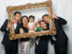 5 Tips For Saving Money and Getting Coupons for Photo Booth Company